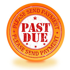 Trace A Missing Debtor And Get Paid in Colchester