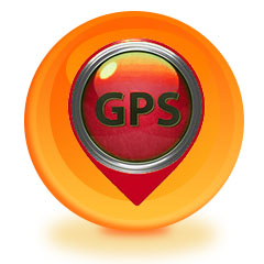GPS Vehicle Tracking Technology in Colchester